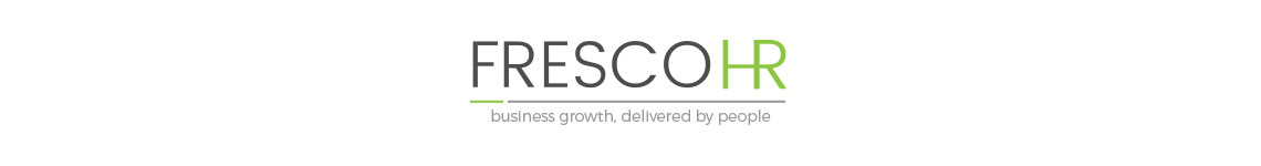 Fresco HR | Recruitment Solutions to Suit a Growing Business
